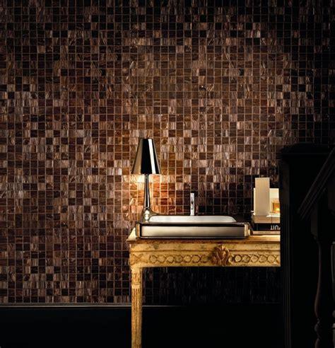 copper tiles bathroom bathroom design trends interior design scottsdale az by