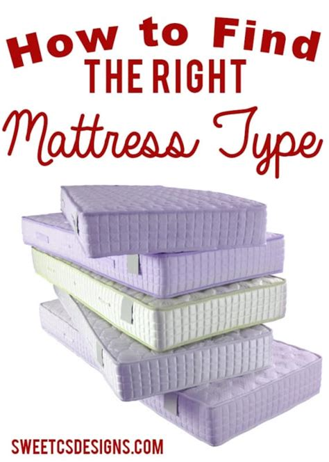 how long do tempurpedic beds last different types of tempurpedic mattresses all about