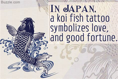 koi fish tattoo swimming direction vibrant koi fish tattoo designs that showcase courage and