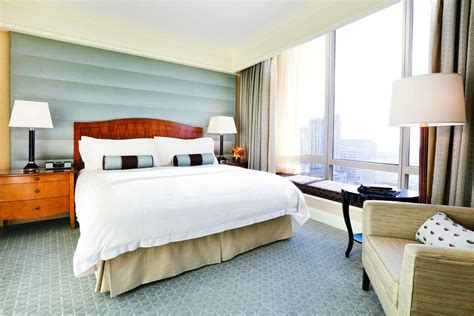 sf room service top 5 hotels for room service in san francisco