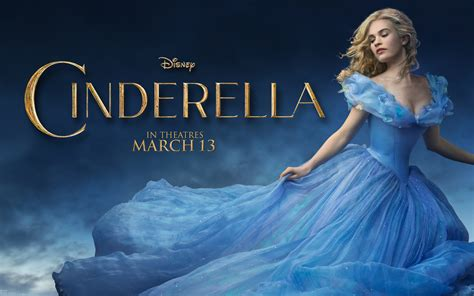 Film Cinderella Hd | a dream is a wish your heart makes create connect