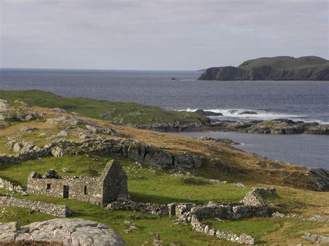 Visit Shetland Bressay visit shetland bressay bamboodownunder
