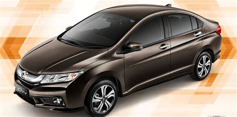 Sparepart Honda All New City promo terbaru honda new city bandung