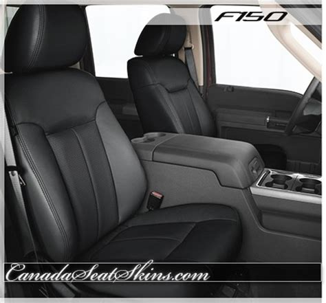 f150 leather seats 2009 2014 ford f150 leather upholstery