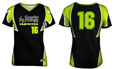 softball jersey design ideas softball jersey design ideas homestartx com