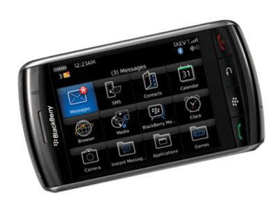 Hp Blackberry Empathy blackberry 9530 mobile price in pakistan