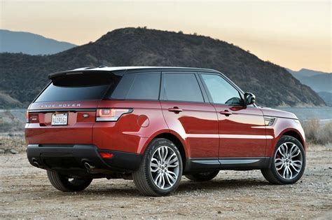 2015 range rover wallpaper free range rover 2015 wallpapers wallpaper cave