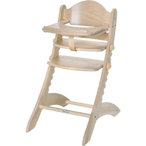 high chair and swing geuther swing high chair low prices free shipping