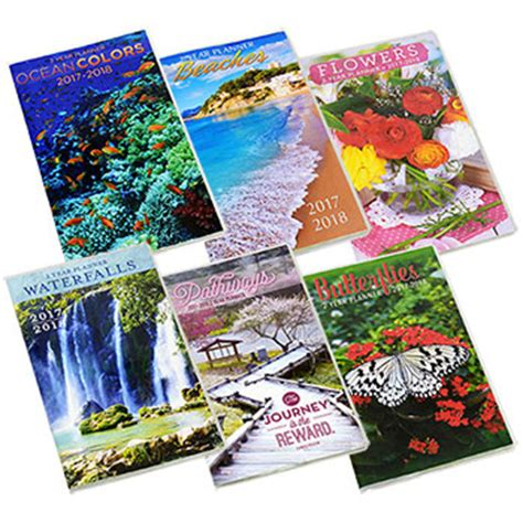 Calendar Dollar Tree Dollar Tree Calendar Pictures To Pin On Pinsdaddy