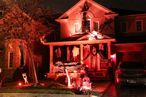 haunted house tours haunted house tours 28 images my house is cuter than yours haunted house tour