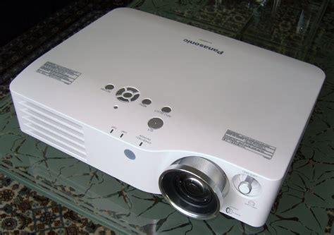panasonic pt axu p lcd projector hometheaterhificom