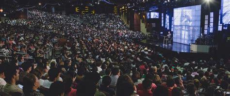 predicaciones el lugar de su presencia 2016 predicaciones iglesia cristiana el lugar de su presencia