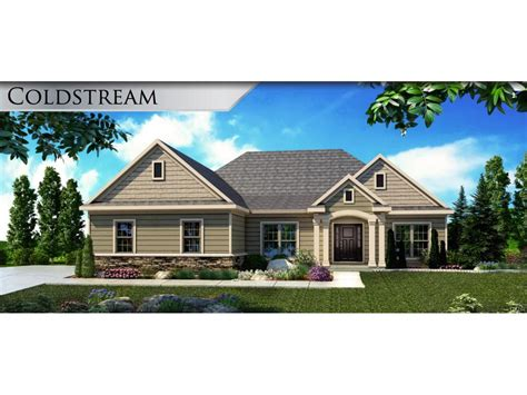 houses for sale in morrow ohio houses for sale in morrow ohio house plan 2017