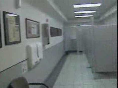 jungle jims bathrooms jungle jim s restrooms 1 in america youtube