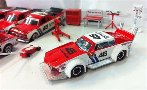 Handmade Car Brands - jdm racing decals brands pack 3 my custom hotwheels