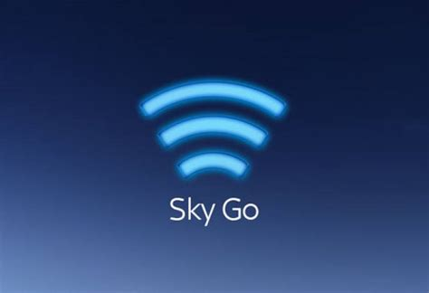 sky go mobile devices new sky go app testing for android ps3 and ps4 product