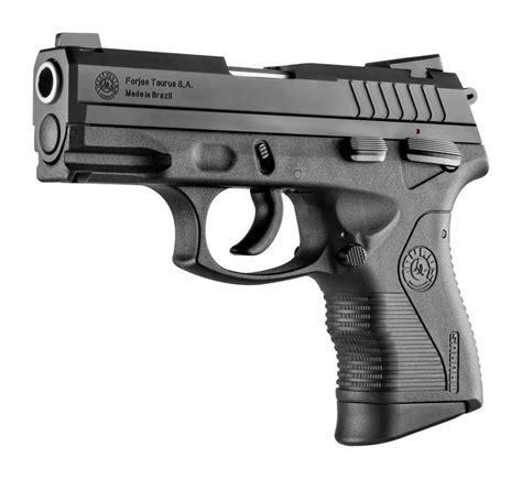 pistola 380 new style for 2016 2017 taurus conhe 231 a a 838 compacta nova pistola da fam 237 lia 800