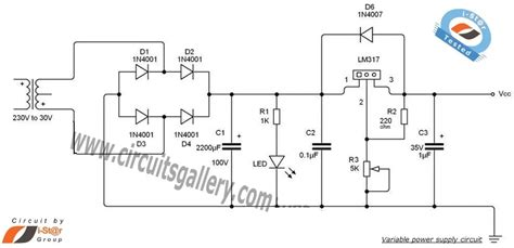 resistor heat output resistors help me to identify what is the cause for heating with this circuit electrical