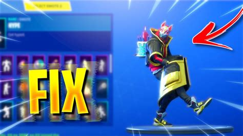 fortnite drift skin pagebdcom