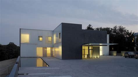 pad home design concept gmbh 100 pad home design concept gmbh architecture