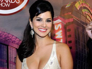 sunny leones life after bollywood sunny leone to start shooting for ragini mms 2 by year end