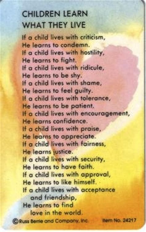 parenting children learn how to be a loving and effective parent books i my quote