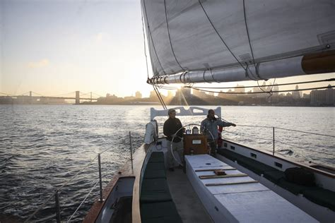 sailboat nyc adrian s nyc sailboat marriage proposal