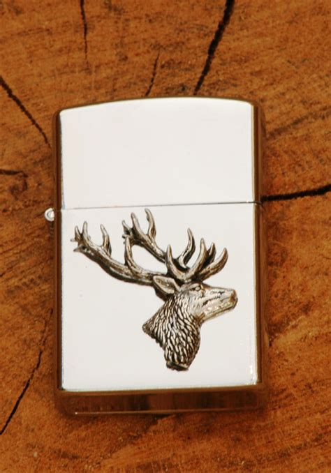 Gift Ideas For Deer Hunters - gifts for deer hunters season ready