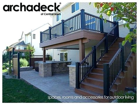 how to build a floor for a house how to build a second floor deck hungrybuzz info