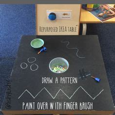 pattern maker eyfs 1000 images about eyfs mark making and writing on