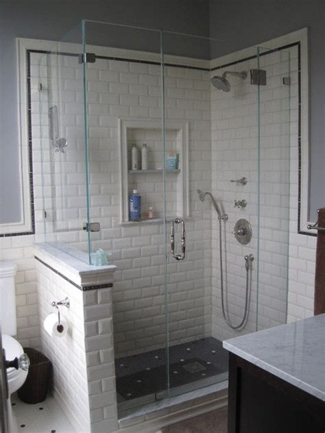white subway tile bathroom ideas subway tile bathroom bathroom subway tiles shower for