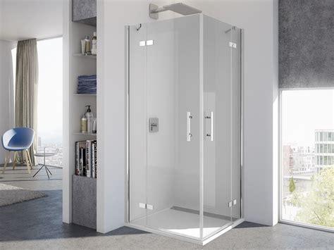 duschkabine 120x120 eckeinstieg 120 x 120 x 200 cm dreht 252 ren duschabtrennung