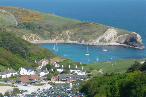 Walk In Bath And Shower guided walking at lulworth cove