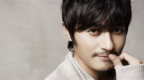 hot korean actors news 2014 6 hot actors over 40 who are splendid like well aged fine wine