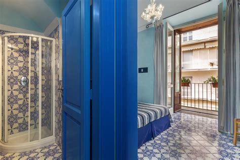 casa astarita mediterranea sorrento italy bed breakfast casa astarita bb