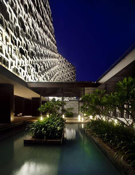 Architecture Design Online 12 169 patrick bingham hall the superslice