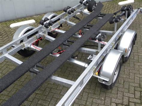 freewheel boottrailer freewheel boottrailers ook voor uw speciaalbouw bijv