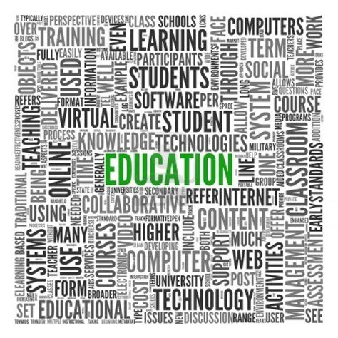 education learning principles of psychology as they apply to learning and