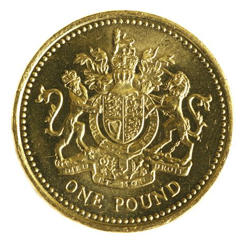 the pound do you prefer the new or pound coin the student room