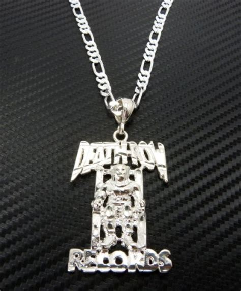 Row Records Chain Replica Row Records Chain 81 Wsource