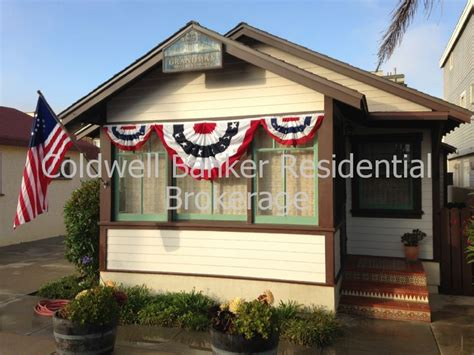 houses for rent in oxnard oxnard houses for rent apartments in oxnard california rental properties homes