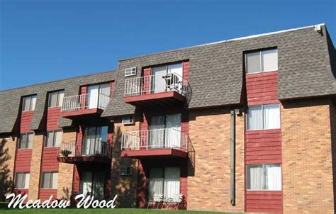 Apartment Finder Lincoln Ne Meadow Wood Lincoln Ne Apartment Finder