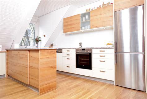 küche einrichten ohne einbauküche wohnzimmer gr 252 n