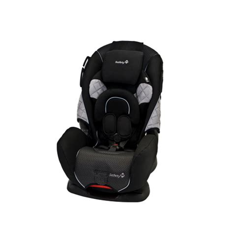 cosco baby car seat 3 in 1 cosco 3 in 1 alpha omega 65 3 in 1 car seat 22483cbkg