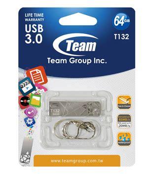 Team C151 32gb Usb 2 0 Mini Caps teamgroup flash drive t132 fox hound