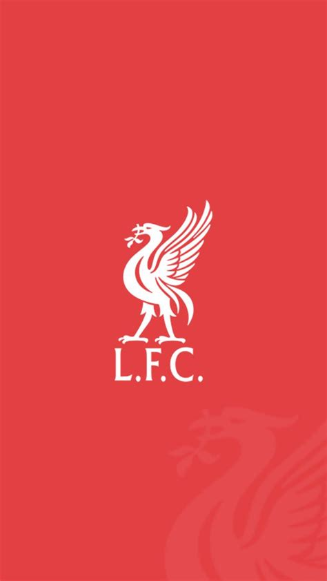 This Is Anfield Liverpool Fc Iphone Softcase 4 4s 5 5s 5c 6 6s Plus Se best 25 liverpool fc ideas on liverpool fc