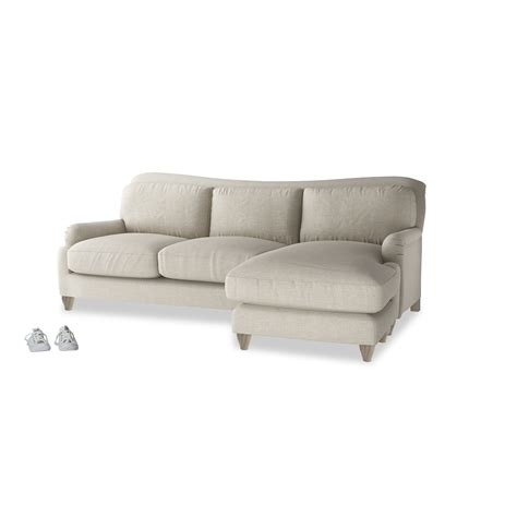 deep fabric sofa pavlova chaise sofa deep fabric sofa loaf