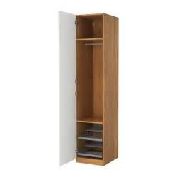 Wardrobe Hinge by Pax Wardrobe Standard Hinges 50x60x236 Cm