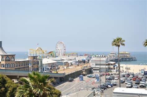 california turisti per caso santa california viaggi vacanze e turismo