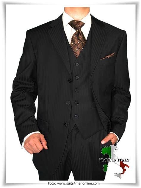 desain jas hitam jas pengantin pernikahan murah modern terbaru pria